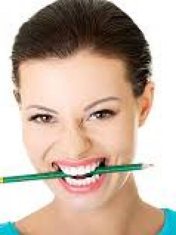 sorriso matita (1)